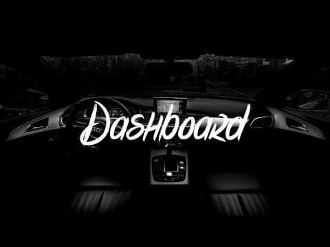 3am - Dashboard