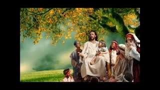 Christian Devotions - KARUNA VARSHAM KURIPISTHUNDHI