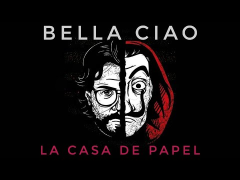 Permalink to El Profesor Bella Ciao Mp3 Download