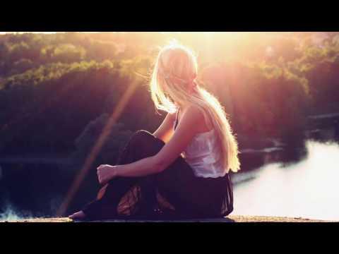 best progressive house mix bye 2015 hello 2016 (JADAZ)
