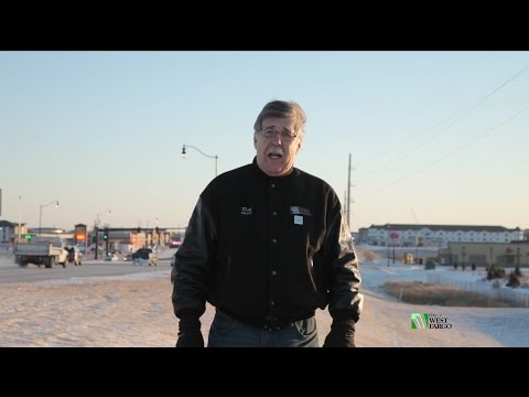 City of West Fargo - State of the City
