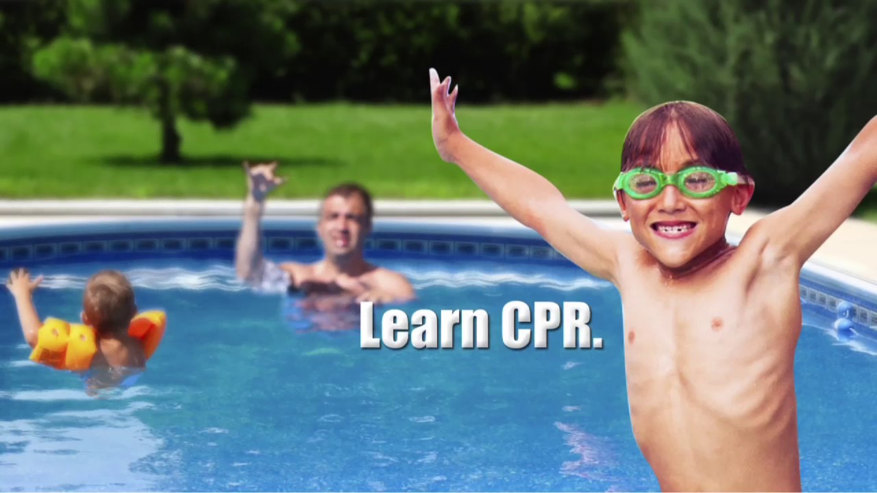 Pool And Swimming Safety Berg Injury Lawyers Youtube