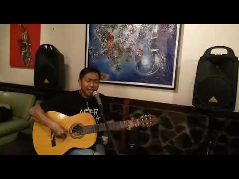 Natanagara - Langit (live)