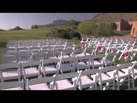 The Views At Superstition - Wedding & Event Venue - Gold Canyon, AZ
