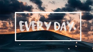 KOLD x MVMT - Every Day