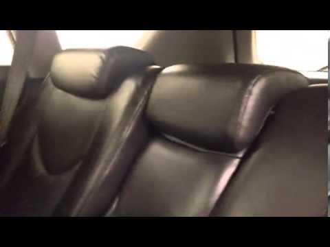2010 Toyota RAV4 | 4WD Sport | Charlesglen Toyota | Toyota Calgary