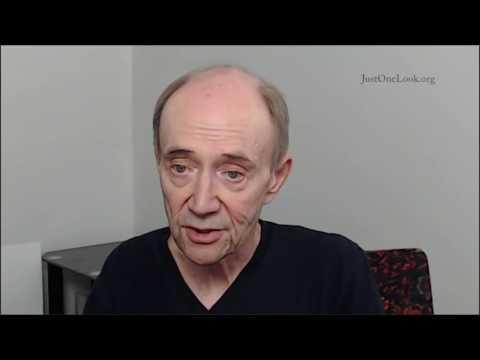 Conversations with John Sherman - Episode 17