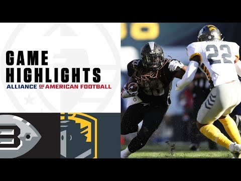 Eagles vs. Patriots   Super Bowl LII Game Highlights