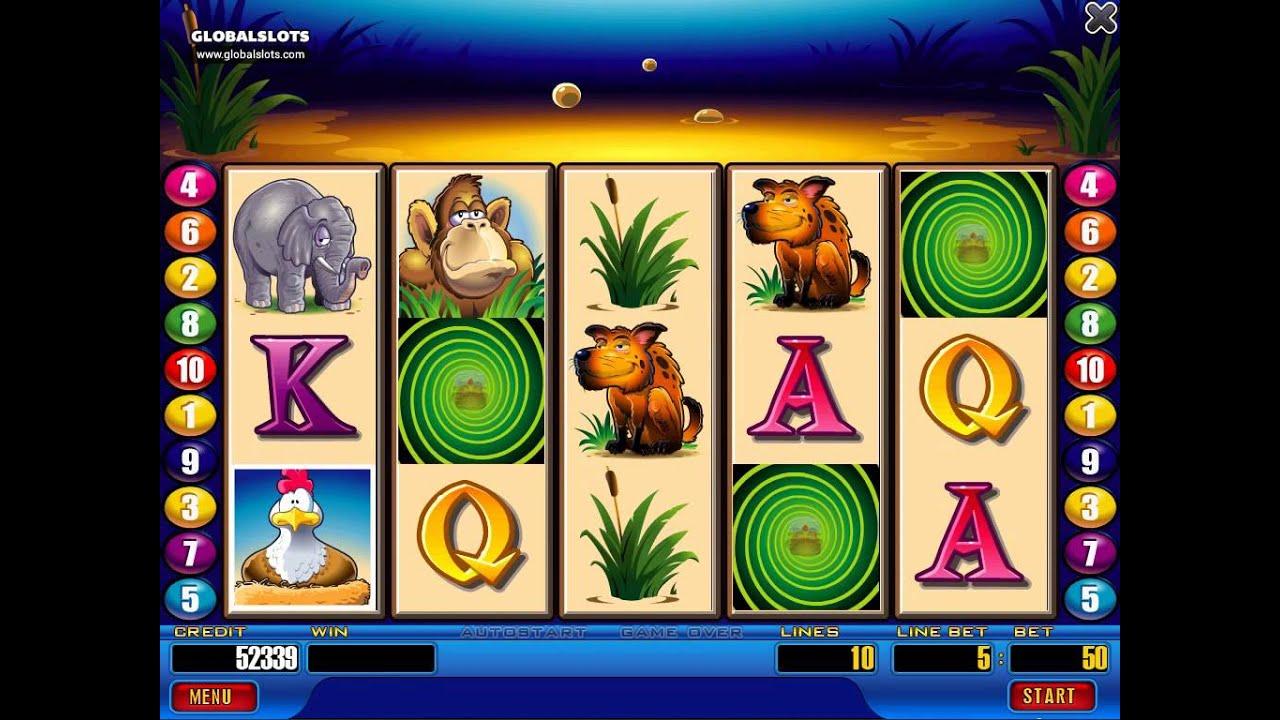 Globalslots казино максбет казино зеркало