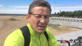 Катайтесь на велосипеде и будут вам здоровые колени