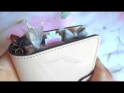 ~ DIY Paper Pins Graffette Carine per l'agenda!  DIY Bookmarks |Tutorial #1 ✎