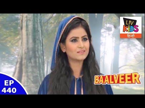 Baal Veer - बालवीर - Episode 440 - Zehreeli Maya thumbnail