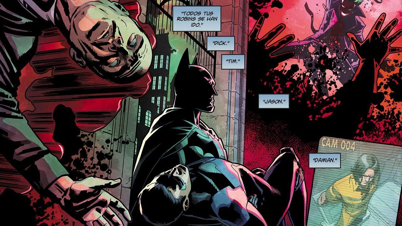 Las Duras PALABRAS de SUPERMAN a BATMAN en Injustice #Shorts #Injustice