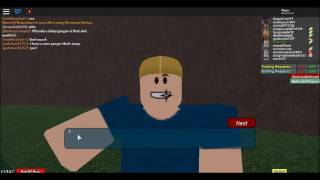 Roblox Pokemon Firered Let's Play Ep. 1: Oak's Quest