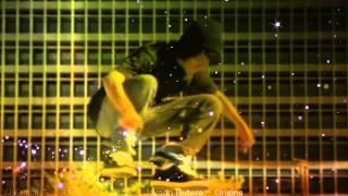 Jayson Butera -Origins (Original Mix)