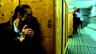Trailer: Désastre Compagnie Aérienne  (V.f. de Airline Disaster)