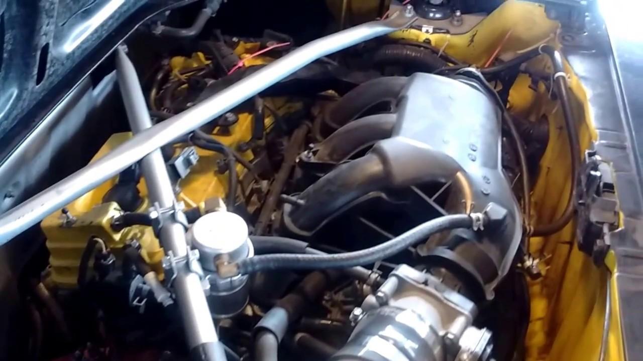 Maxresdefault on Toyota 3 4 V6 Engine Diagrams