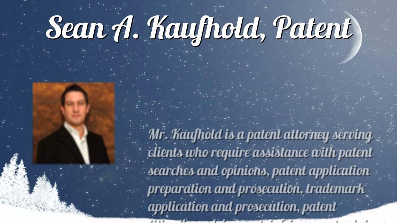Kaufhold Dix Law