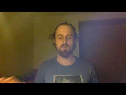 Здесь и Сейчас 2.0 / Концентрация / Медитация / (запись стрима)
