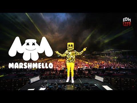 Marshmello @ Ultra Music Festival 2019 | Drops Only |