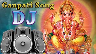 ... #ganesh #ganpati #ganeshchaturthi keywords - ganapathi dj song 2019 | ganesh songs 2019...