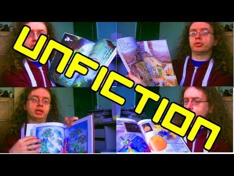 Unfiction