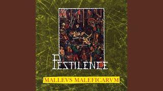 Malleus Maleficarum / Antropomorphia