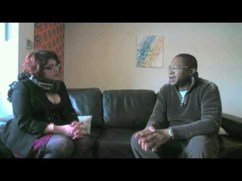 Charles Aniagolu talks about Nigeria