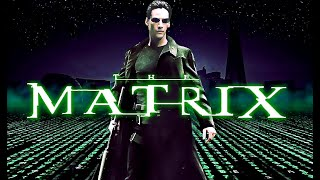 10 Things You Didn't Know About TheMatrix