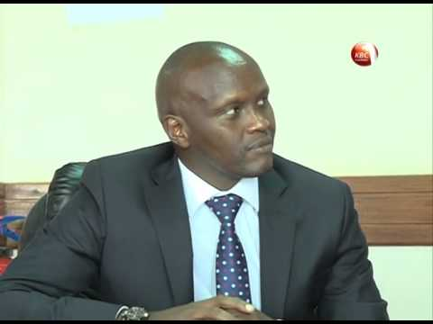 Kenya Pipeline Corporation to complete new oil pipeline project in September
