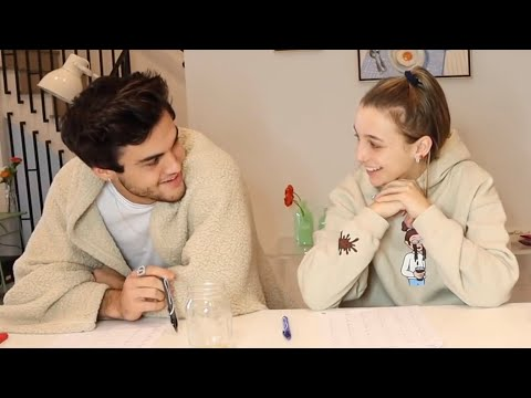 ethma being all cute n memey for 20 minutes straight (pt. 3)