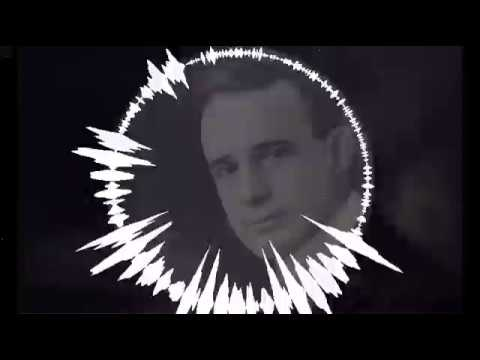 DEFINITENESS OF PURPOSE - NAPOLEON HILL | (1/9 RARE RECORDINGS) W/ VISUALS
