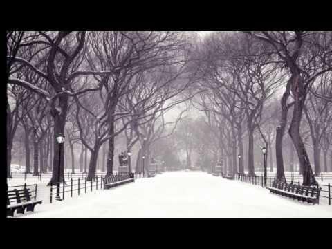 Keane - Snowed Under (Lyrics)