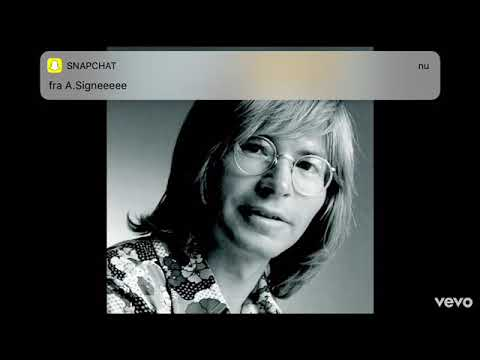 John Denver - Take Me Home, Country Roads (5 hour version)