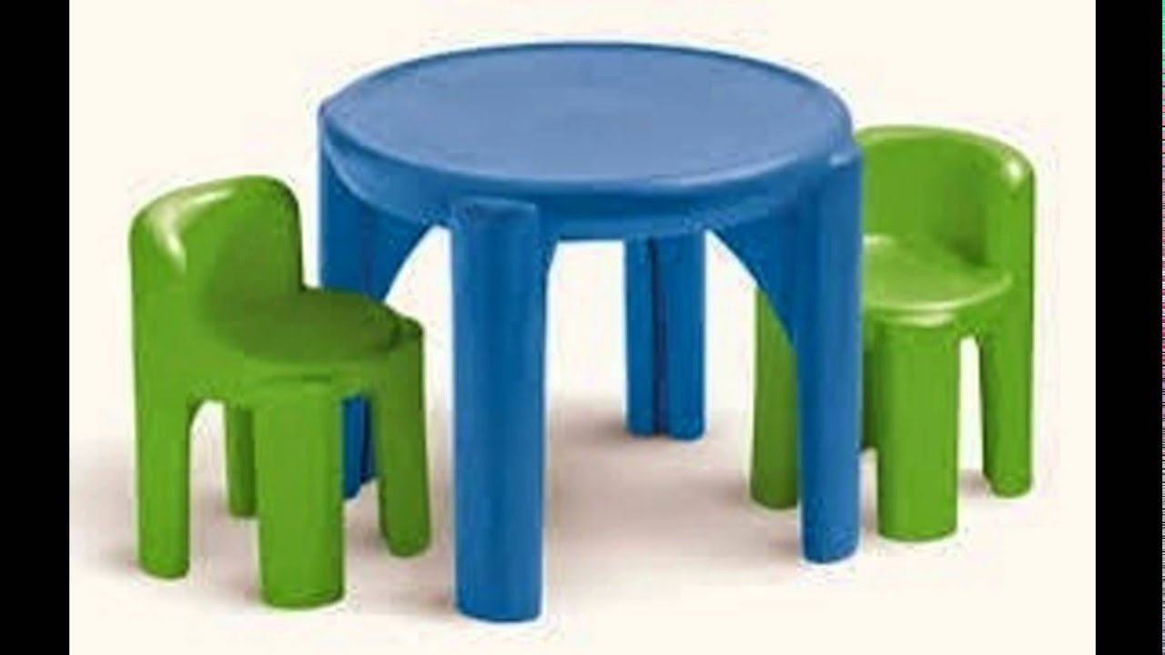 Nilkamal plastic chair - Plastic Tables And Chairs Price