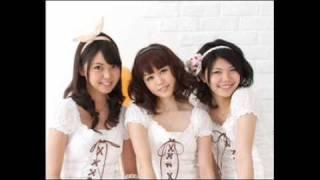 ネギさま!Bravo☆ / スウィート・ソウル・ネギィー」 夏ソングがいよいよC...
