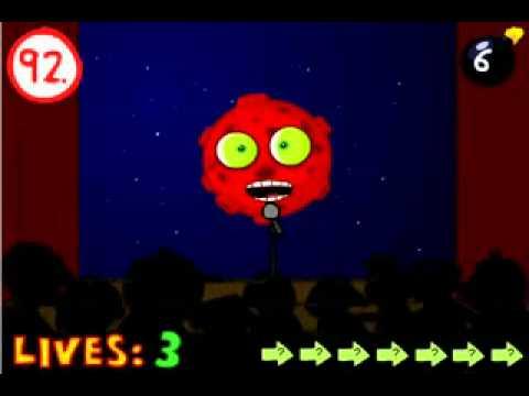 BUZZ Music Quiz online gameplay 2011, IQ Quiz Online