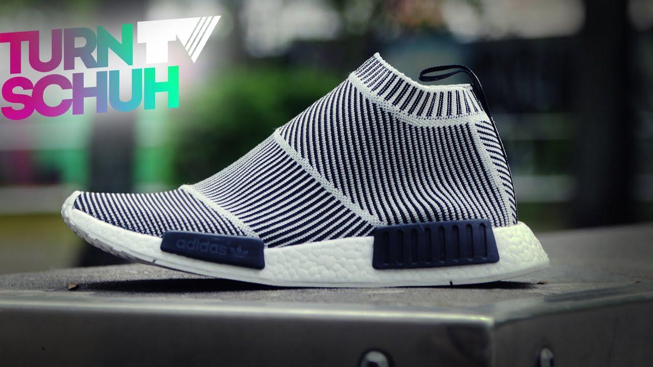 Adidas Originals Originals Adidas Feet cs1On cs1On Nmd Adidas Nmd Feet R3AjL45