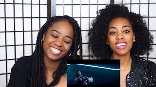 Drake - Nice For What (HAPPY Reaction) lol