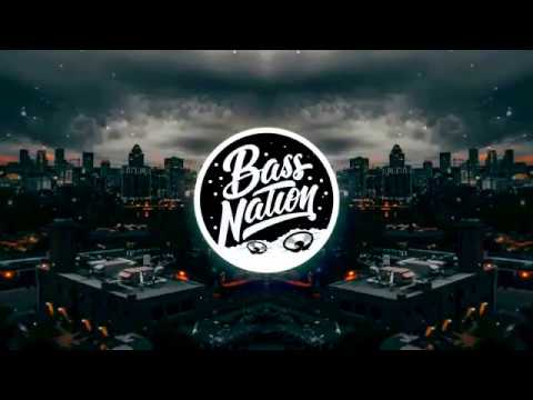 Bass Nation Mix 2017 Extreme Bass Boosted Music