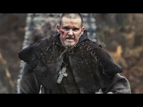 NORTHMEN  A VIKING SAGA   & Films deutsch german HD