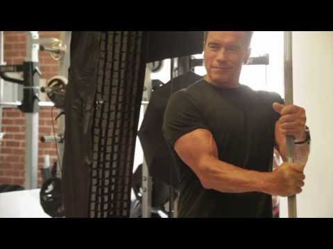 Do You Even Lift?: Video Gallery (Sorted by Score)   Know