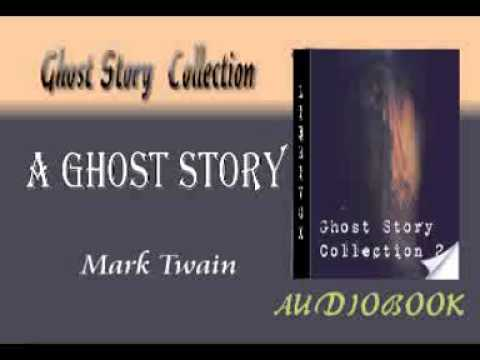 a ghost story by mark twain Find mark twain short stories lesson plans and teaching resources quickly find that inspire student learning  after reading mark twain's slightly screwy a ghost .