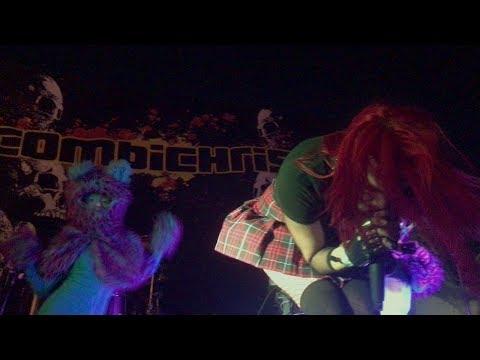 Night Club - Bad Girl (live in Las Vegas, NV 9/23/17)