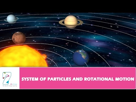 system of particles and rotational motion centre Xi_60rotational motion, centre of mass calculations  9 videos play all system of particles and rotational motion physics by pradeep kshetrapal class xi 11 cbse.