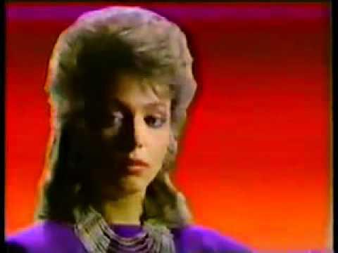 SANTA BARBARA Teaser Promo (Santana Andrade) - 1984