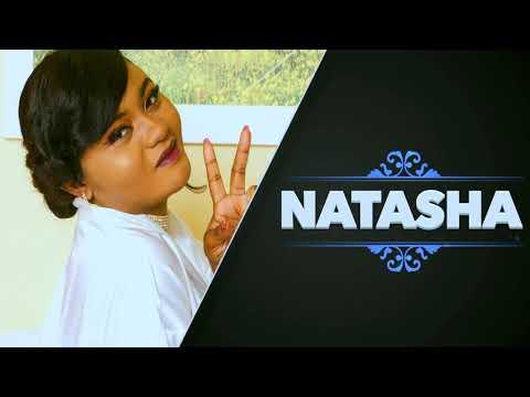 Download NATASHA Bridal Shower