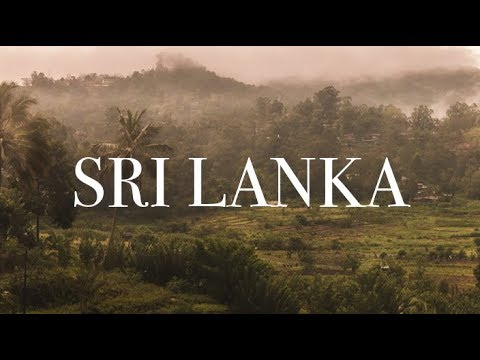 Sinhala New HD Songs 2017 from YouTube · Duration:  3 minutes 59 seconds