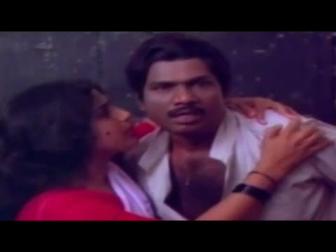 Goundamani - Best Tamil Movie Comedy Scene 8