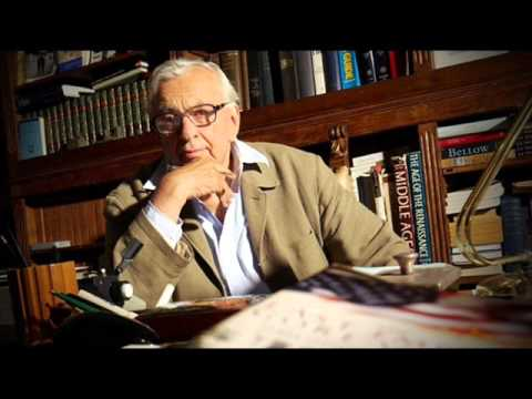 Gore Vidal: In the Psychiatrists Chair - BBC Radio (October 2000)